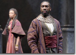 king lear jealousy between goneril Goneril is lear's eldest daughter after professing her deep love for her father and receiving half of his kingdom, she betrays him and plots his murder goner.