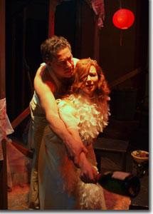 Antigone Amanitou Nude Photos 50